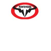 Pontevedra SA
