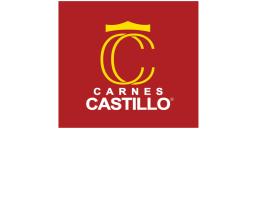 Carnes Castillo S.A