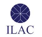 Instituto Latinoamericano de Computación