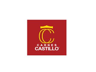 Carnes castillo SA