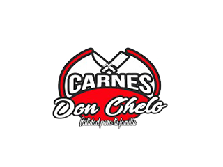 Carnes Don Chelo