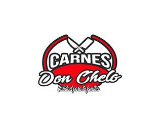 Carnes Don Chelo
