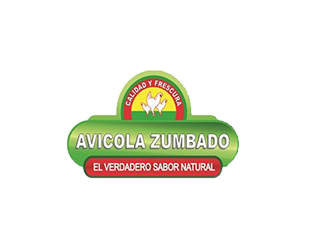 Avicola Zumbado