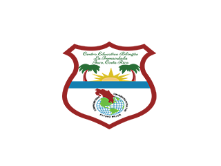 Centro Educativo Bilingue Inmaculada Jaco