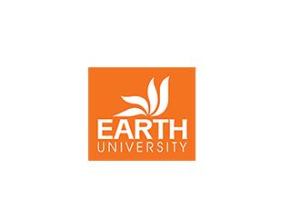 Universidad Earth