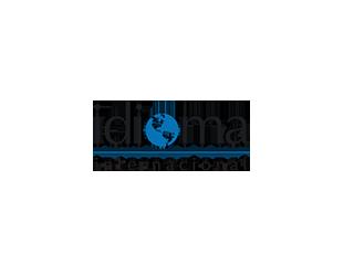 Idioma Internacional