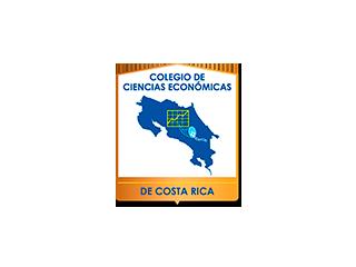 Colegio de Ciencias Económicas